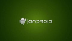 Android课程.