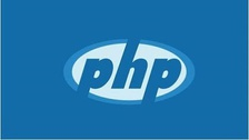 北大青鸟PHP开发课程