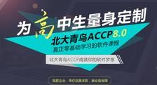 ACCP软件工程师(海南)