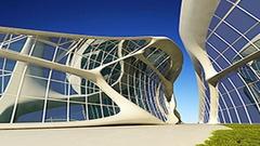 建筑设计培训课程