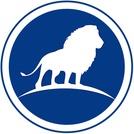 北大青鸟信狮教育