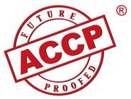 重庆北大青鸟校区ACCP软件工程师课程