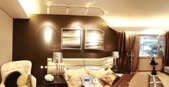 室内设计培训商业空间与展览展示设计培训