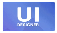 北大青鸟西安建大校区UI设计课程