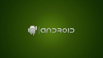 .Android课程