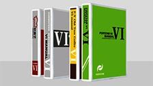 企业VI设计培训课程