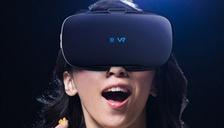 中软卓越VR培训课程
