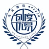 北大青鸟南京优易校区