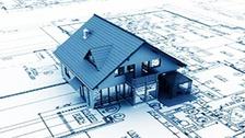 CAD施工图培训课程
