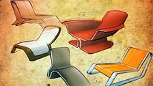 家具设计培训课程